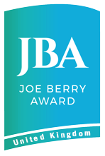 UK Joe Berry Award